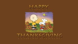snoopy-thanksgiving-day,1366x768,51328